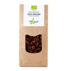 Vitiv Inca bessen 250 gram | Superfoodstore.nl