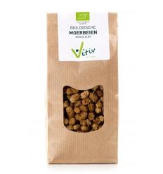 Vitiv Moerbeien 250 gram | Superfoodstore.nl