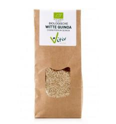 Quinoa Vitiv Quinoa wit 400 gram kopen