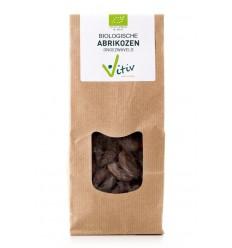 Vitiv Abrikozen ongezwaveld 1 kg | € 15.45 | Superfoodstore.nl