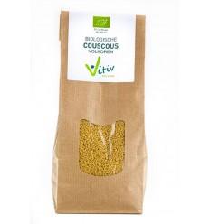 Granen Vitiv Couscous volkoren 500 gram kopen