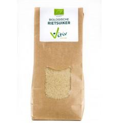 Vitiv Rietsuiker 1 kg | € 5.47 | Superfoodstore.nl