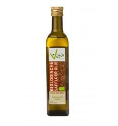 Plantaardige olie Vitiv Saffloerolie 500 ml kopen