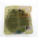 Terrasana Pitabroodjes 280 gram