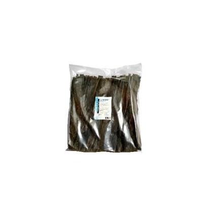 Terrasana Kombu grootverpakking 1 kg | Superfoodstore.nl
