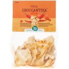 Terrasana Pizza croccantina pikant 200 gram