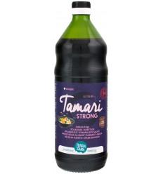 Terrasana Tamari Japans glutenvrij 1 liter | Superfoodstore.nl