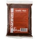 Terrasana Genmai miso 400 gram
