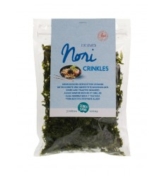 Oosterse specialiteiten Terrasana Nori snippers 15 gram kopen