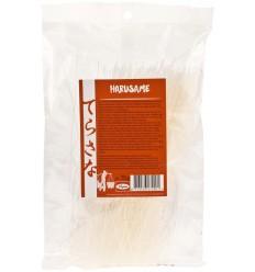 Terrasana Harusame mungbonen spaghetti 70 gram | € 2.31 | Superfoodstore.nl