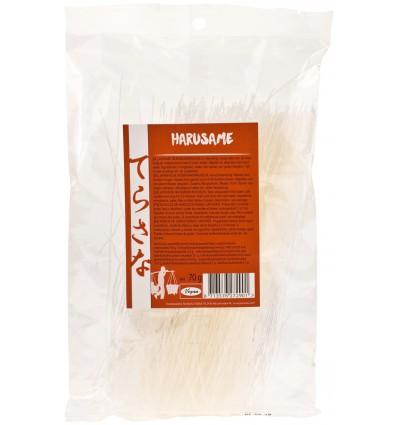 Pasta Terrasana Harusame mungbonen spaghetti 70 gram kopen