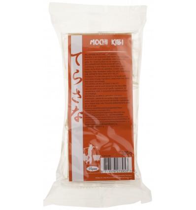Terrasana Genmai mochi kibi 300 gram