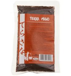 Terrasana Tekka soju miso 80 gram | Superfoodstore.nl
