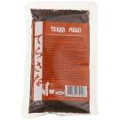 Terrasana Tekka soju miso 80 gram