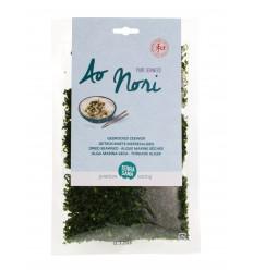 Oosterse specialiteiten Terrasana Ao nori condiment 20 gram