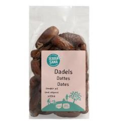 Terrasana RAW Dadels zonder pitten 750 gram | € 7.57 | Superfoodstore.nl