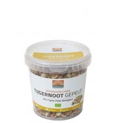 Mattisson Tijgernoot chufa gepeld 450 gram | Superfoodstore.nl