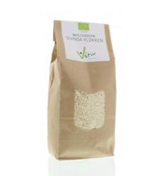 Quinoa Vitiv Quinoa vlokken 500 gram kopen