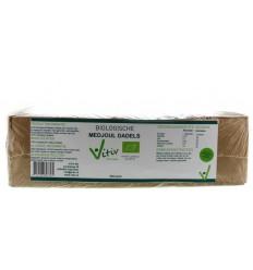 Dadels Vitiv Dadels Medjoul 5 kg kopen
