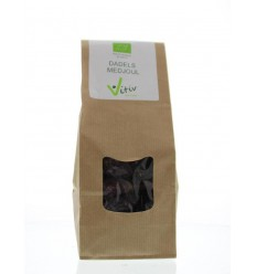 Dadels Vitiv Dadels Medjoul 500 gram kopen