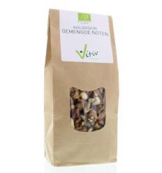 Vitiv Gemengde noten bio 500 gram | Superfoodstore.nl
