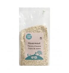 Havermout Terrasana Havermout glutenvrij 450 gram kopen