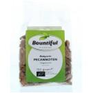 Bountiful Pecannoten 150 gram