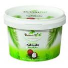 Bountiful Kokosolie geurloos 500 ml