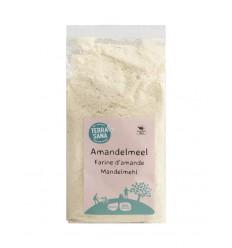 Terrasana Amandelmeel 500 gram | Superfoodstore.nl