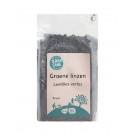 Terrasana Groene linzen dupuis 500 gram