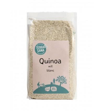 Quinoa Terrasana Super wit 500 gram kopen