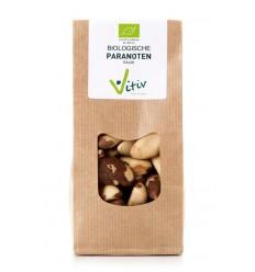 Paranoten Vitiv Paranoten 500 gram kopen
