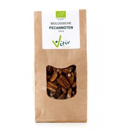 Vitiv Pecannoten 250 gram kopen