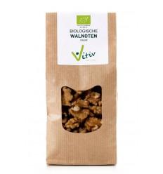 Vitiv Walnoten 200 gram | € 5.92 | Superfoodstore.nl