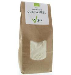 Quinoa Vitiv Quinoameel 500 gram kopen