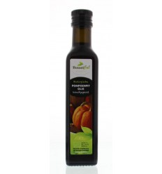 Bountiful Pompoenpitolie bio 250 ml | Superfoodstore.nl