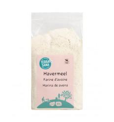 Havermeel Terrasana Havermeel glutenvrij 500 gram kopen