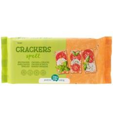Crackers Terrasana Speltcrackers 280 gram kopen
