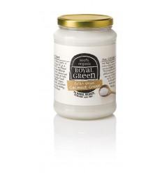 Royal Green Kokos cooking cream extra virgin 1400 ml |