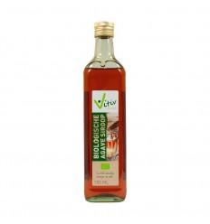 Vitiv Agave siroop bio 750 ml | Superfoodstore.nl