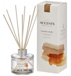 Bolsius Accents diffuser lounge luxury 100 ml |