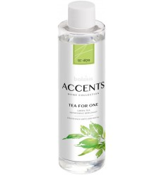 Bolsius Accents diffuser refill tea for one 200 ml |
