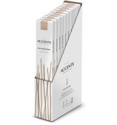 Bolsius Accents diffuser sticks refill 16 stuks |