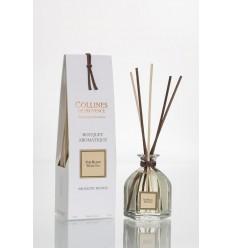 Collines de Provence Geurstokjes witte thee 100 ml |