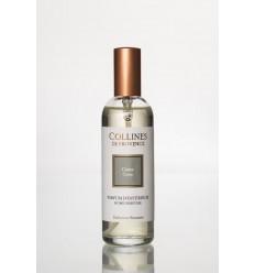 Collines de Provence Interieur parfum ceder 100 ml |