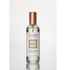 Collines de Provence Interieur parfum witte thee 100 ml |