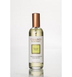 Collines de Provence Interieur parfum verbena 100 ml |