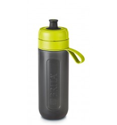 Brita Fill & go active lime | Superfoodstore.nl