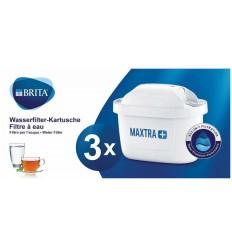 Brita Waterfilterpatroon maxtra+ 3-pack 3 stuks |