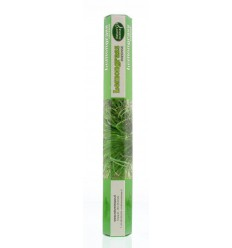 Natures Incense Wierook lemongrass 20 stuks   Superfoodstore.nl